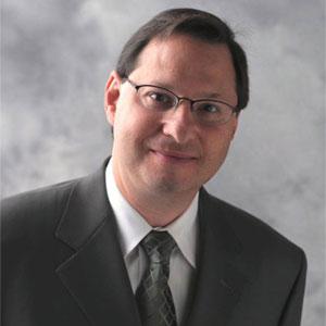 Attorney Michael L. Schack