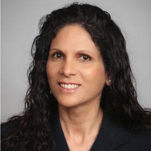 Attorney Naomi Mann