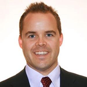 Attorney Stephen J. Hallberg